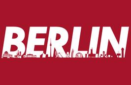 Magnet - Berlin