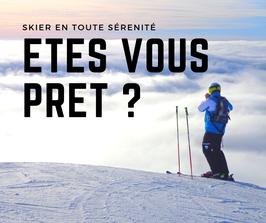 Pack 2 mois préparation physique ski