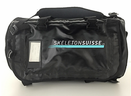 Skeleton Suisse, Fan BAG