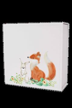 Burzel & Käfer Geschenkbox