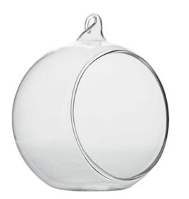Lot de 3 bulles de verre - Réf:VA020