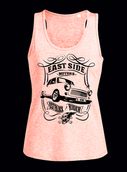 "Top ""Eastside Motors 601"""