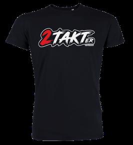 "T-Shirt ""2Takter"""