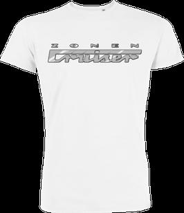 """T-Shirt """"Zonencruiser"""""""