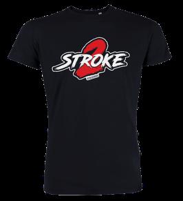 "T-Shirt ""2 Stroke"""