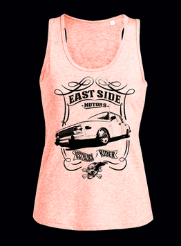 "Top ""Eastside Motors 353"""