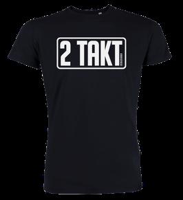 "T-Shirt ""2TAKT"""