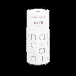 Nacani Hunde-Hanfsnack No. 01 Huhn
