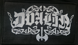 Dvalin - Patch