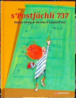 03_S'POSTFÄCHLI 737