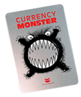 08_CURRENCY MONSTER