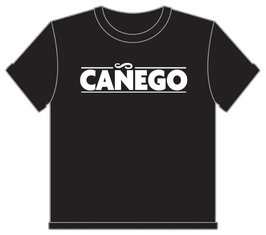 camiseta CAÑEGO