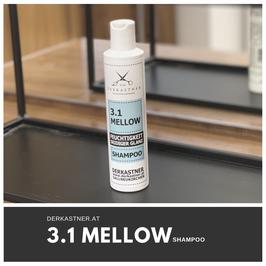 MELLOW Shampoo 200ml