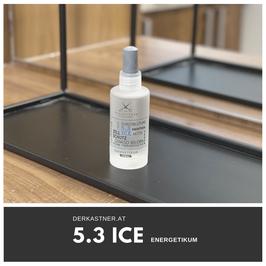 ICE Energetikum 100ml