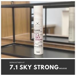 SKY strong 200ml