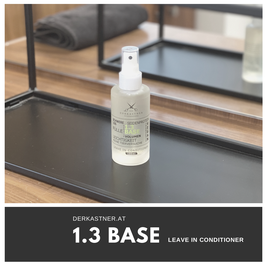 BASE Conditioner 100ml