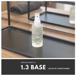 BASE Conditioner 100ml