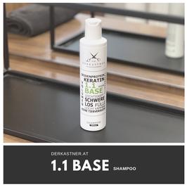 BASE Shampoo