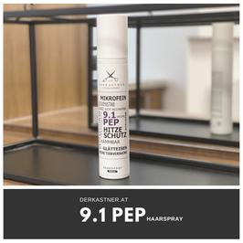 PEP Spray 300ml
