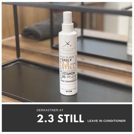 STILL Conditioner 200ml