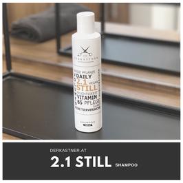 STILL Shampoo