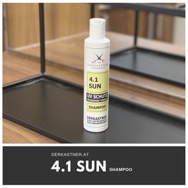 SUN Shampoo