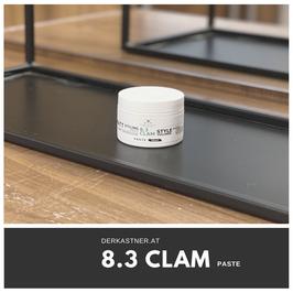 CLAM Paste 50ml