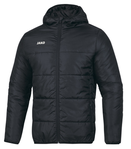 Veste STEPP Basic - Ref : 7520