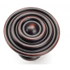 Kama- Oil Rubbed Bronze