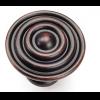 Kama- Oil Rubbed Bronze