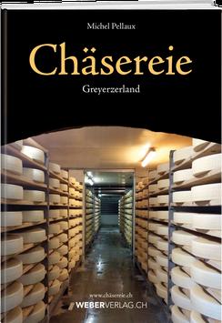 Chäsereie Greyezerland