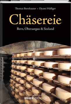 Chäsereie Bern, Oberaargau & Seeland