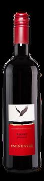 2017 EMINENTUS Regent Qualitätswein feinherb