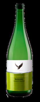 2017 Königheimer Kirchberg Riesling Qualitätswein trocken