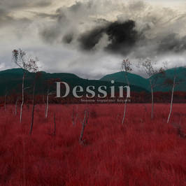 ~4th mini album~ 「Dessin」