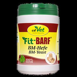 Fit-BARF BM-Hefe