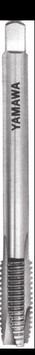 Gewindebohrer N-305/4 UNF / DIN 374