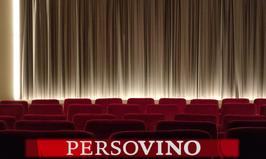 Abo:       Großes Kino