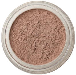veganes SETTINGPOWDER TAN