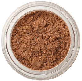 FOUNDATION BRONZER BEACH BABE