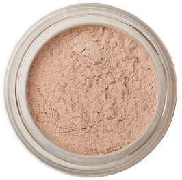 veganes ILLUMINATING POWDER MEDIUM