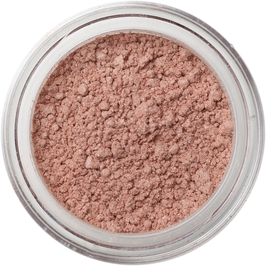 veganer HIGHLIGHTER BRONZED ROSE