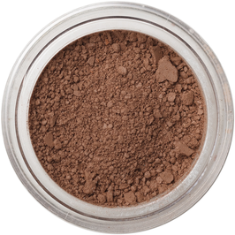 FOUNDATION 6.0 CINNAMON