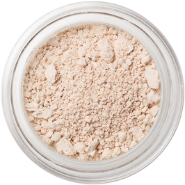 FOUNDATION 1.0 PORCELAIN