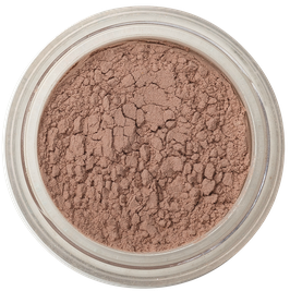 veganes ILLUMINATING POWDER TAN