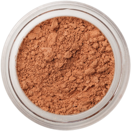 FOUNDATION 5.0 CARAMEL