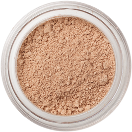 FOUNDATION 3.0 BISCOTTI