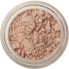 veganes SETTINGPOWDER MEDIUM