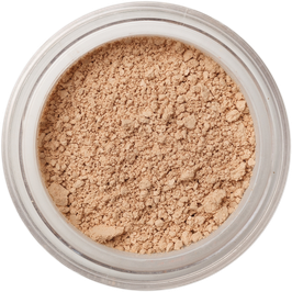 FOUNDATION 3.2  ALMOND