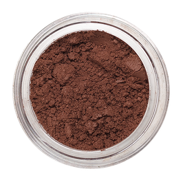 EYEBROWPOWDER MEDIUM